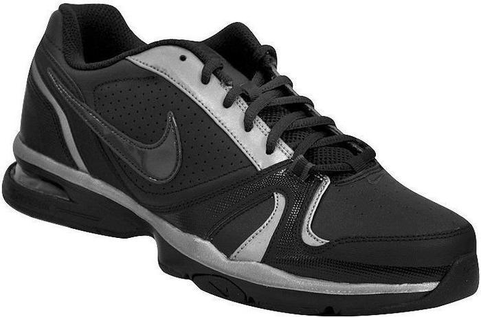 Nike Air Visi Strong TR