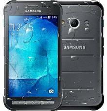 Samsung Galaxy Xcover 3 G388F Szary