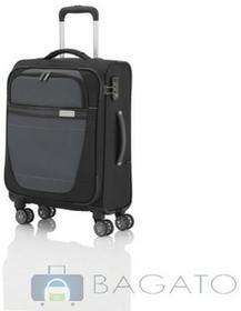 Travelite WALIZKA kabinowa METEOR 4koła 38l 089447 01