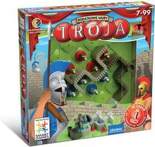 Granna Troja