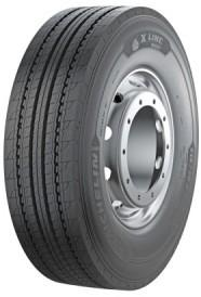 Michelin X LINE ENERGY Z 315/60 R22.5 154/148 L