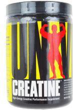 Universal Creatine Powder - 120g