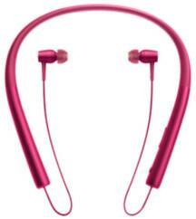 Sony MDREX750BTP Różowy