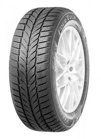 Viking FourTech 165/70R14 81T