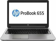 HP ProBook 655 G1 F1P82EA 15,6