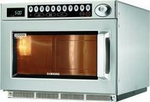 Samsung Piec mikrofalowy 1500W - 26 l 380-1032
