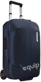 Thule Walizka kabinowa Subterra Carry-On 55 cm TSR-336