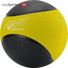 Allright Piłki LEKARSKA 2KG / FIPWD2