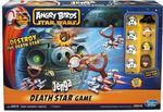 Hasbro Angry Birds Starars Jenga Gwiazda śmierci Death Star A2845