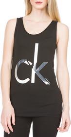 Calvin Klein Tibo 1 Podkoszulek Czarny XS