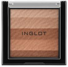 Inglot Puder AMC Multicolour System Rozświetlający Nr 78 10.0 g