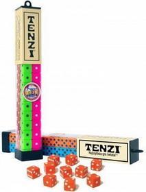 Rebel Tenzi