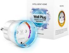 Fibaro Wall Plug włącznik z-wave