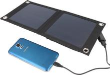 Sunny Brofish Panel słoneczny SC14001 1x USB