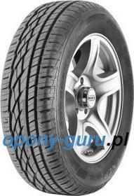 General Grabber GT 215/65R16 98V
