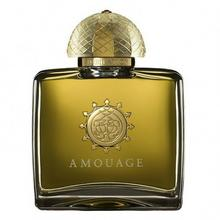 Amouage Jubilation Ladies 25 woda perfumowana 50ml