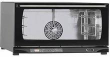 Unox Piec konwekcyjny Linemiss Elena Power Dynamic 3 blachy 600x400 400V 9041880