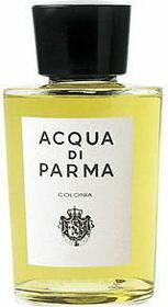 Acqua Di Parma Colonia Woda kolońska 100ml TESTER