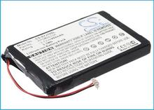 Samsung YH-J70 / PPSB0510A 900mAh Li-Ion 3.7V (Cameron Sino) CS-SYJ70SL