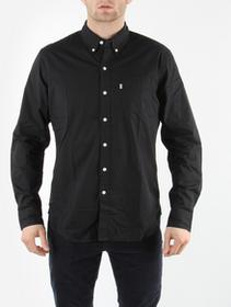 Levis Classic One Pocket
