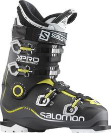 Salomon X Pro 90 2015-2016