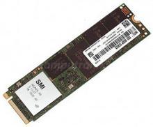 Intel Pro 600p SSDPEKKW010T7X