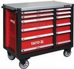 Yato szafka serwisowa 12-szuflad YT-09003