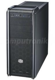 Cooler Master 590 III czarna