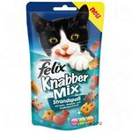 Opinie o Purina Felix Party Mix Beach - 3 x 60g