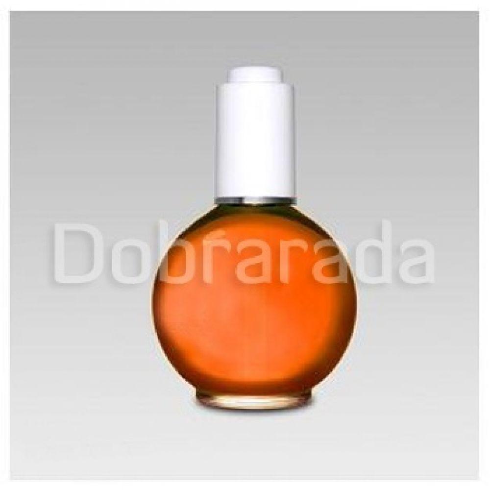 os04 Oliwka do paznokci skórek 75ml - Mango Orange