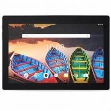 Lenovo Tab 3 10 Plus TB-X70L 16GB czarny