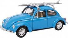 Legler VW Beetle 9318
