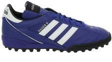 Adidas Kaiser 5 Team B24023 niebieski
