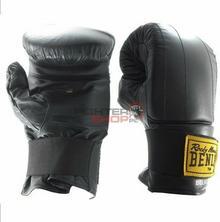 BENLEE Rocky Marciano Rękawice przyrządowe BELMOND