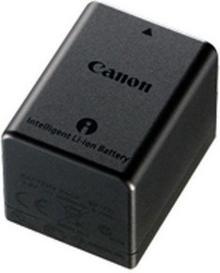 Canon Bateria litowo-jonowa BP-727 6056B002