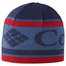 COLUMBIA CZAPKA HEAT BEANIE CU9171452