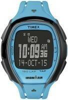 Timex TW5M00600 niebieski