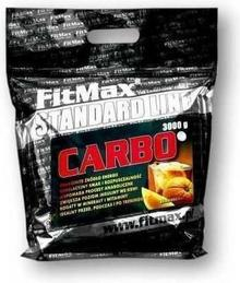 FitMax Carbo 3000g