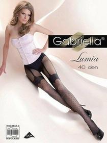 Gabriella Lumia 262