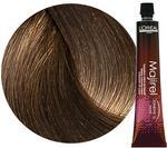 Loreal Majirel | Trwała farba do włosów kolor 8.8 jasny blond mokka 50ml