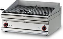 RM Gastro grill elektryczny CWT - 78 ET