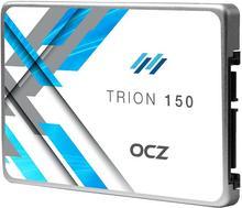 OCZ Trion 150 TRN150-25SAT3-960G