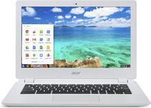 Acer Chromebook CB5-571 15,6