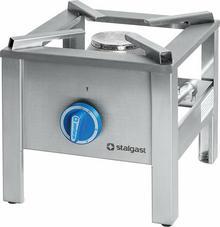 Stalgast Taboret gazowy pomocniczy standard line 5 kw g30 (propan-butan) 773051