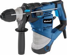 Einhell BT-RH 1600