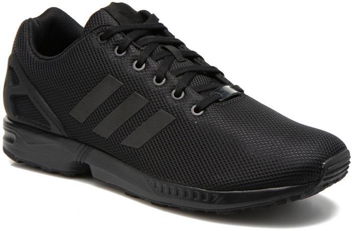 buty adidas zx flux męskie