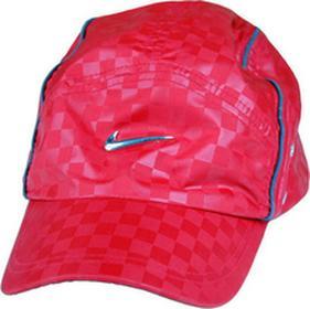 Nike Czapka AIRMAX 87
