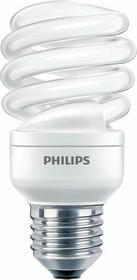 Philips Świetlówka kompaktowa TORNADO 12 LAT T2 E27 12W/827