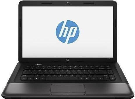 "HP 250 G4 P5U05EAR HP Renew 15,6"", Core i5 2,3GHz, 4GB RAM, 500GB HDD (P5U05EAR)"