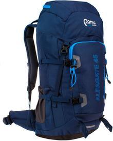 Peme Plecak trekkingowy Alpagate 45 284907.uniw/0